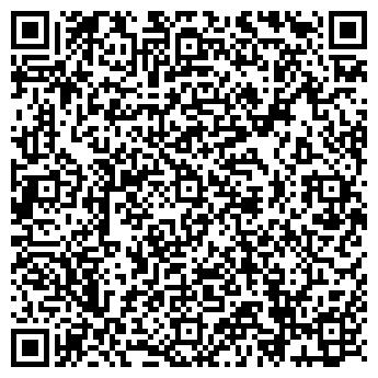 QR-код с контактной информацией организации Частное предприятие Азбука Комфорта Плюс