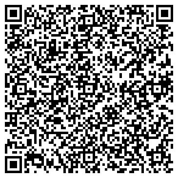 """QR-код с контактной информацией организации ТОО """"Цетрис строй"""""""