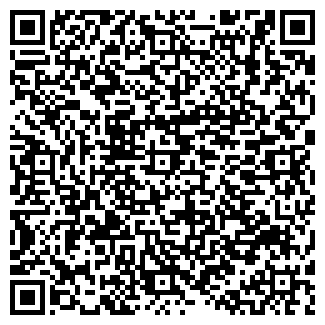 QR-код с контактной информацией организации КомфортБлок