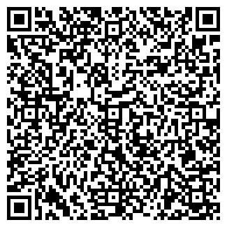 QR-код с контактной информацией организации 3M Market