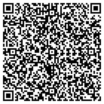 QR-код с контактной информацией организации Частное предприятие ТОО КитПромТранс