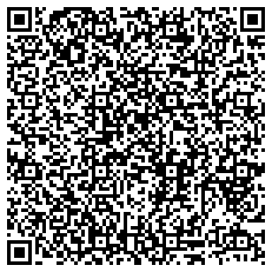 """QR-код с контактной информацией организации ТОО """"Казахстанский завод ограждающих конструкций"""""""