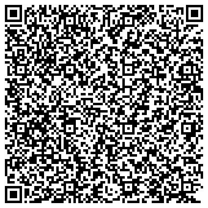 """QR-код с контактной информацией организации ТОО """"АРЛАН-жоба құрылыс"""""""
