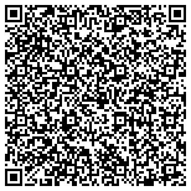 """QR-код с контактной информацией организации ТОО """"Торговый Дом Novartis"""""""