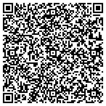 QR-код с контактной информацией организации ТОО «RichStroy AZ»