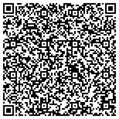 QR-код с контактной информацией организации АО Экостройсервис, Публичное акционерное общество