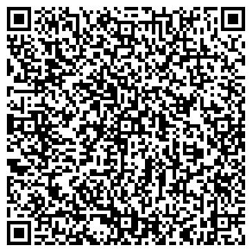"""QR-код с контактной информацией организации ООО """"ФерроАрт"""""""