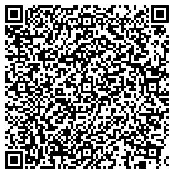 QR-код с контактной информацией организации ИП<<Чернушевич>>