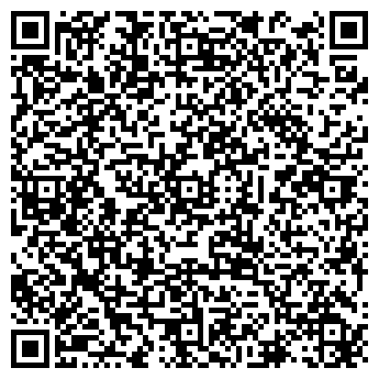 """QR-код с контактной информацией организации ООО """"Тайрон"""""""