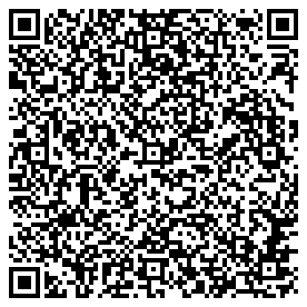 QR-код с контактной информацией организации СТРОЙЭКСПОФОРМ