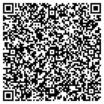 """QR-код с контактной информацией организации ИП """"Савельев"""""""