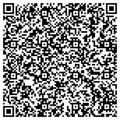 """QR-код с контактной информацией организации Представительство """"BASF"""""""