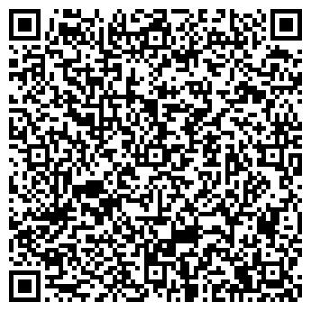 """QR-код с контактной информацией организации OOO """"БелКомпозитСтрой"""""""