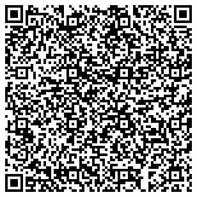 """QR-код с контактной информацией организации КУП """"Новогрудский завод металлоизделий"""""""