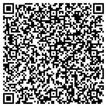 QR-код с контактной информацией организации ИП Шнуркевич