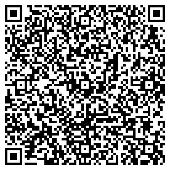 QR-код с контактной информацией организации Частное предприятие ЧУП «РВиМА»
