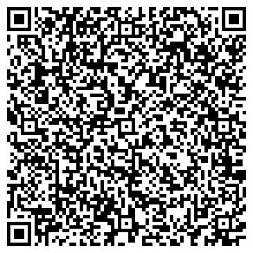 QR-код с контактной информацией организации Частное предприятие ЧП «Белый Медведь-максимум»