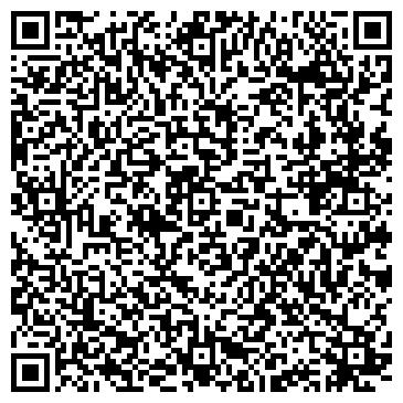 """QR-код с контактной информацией организации Общество с ограниченной ответственностью ООО """"Главметаллснаб"""""""
