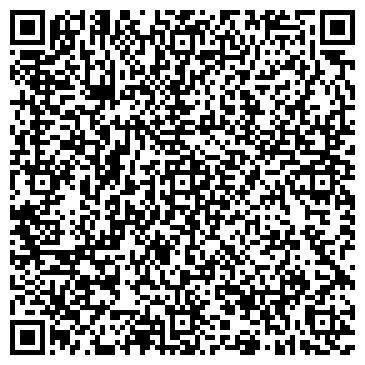 """QR-код с контактной информацией организации OOO """"ЕвроСтройПрофиль"""""""