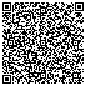 QR-код с контактной информацией организации ООО Вестлайф