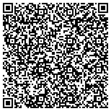 QR-код с контактной информацией организации Ф-л ОАО МЗСМ Горынский КСМ, региональный склад.