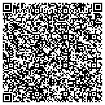 QR-код с контактной информацией организации ЧТУП «МальтаСтрой» — ВИЛЕЙСКИЕ ДВЕРИ