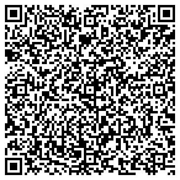 QR-код с контактной информацией организации Частное предприятие ООО «Экомонт-Строй»