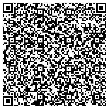 QR-код с контактной информацией организации Гроднооблтопливо КУП филиал Лидский