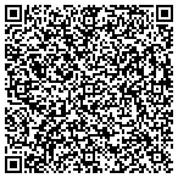 QR-код с контактной информацией организации Горснабцемент, ООО