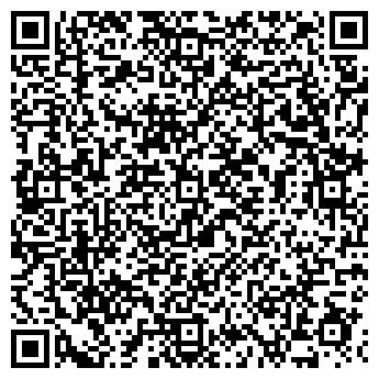 QR-код с контактной информацией организации Миткин А. Р., ИП