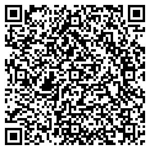 QR-код с контактной информацией организации ЭкоЛайнПеллет, ООО