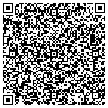 QR-код с контактной информацией организации Форестпроминвест, ООО