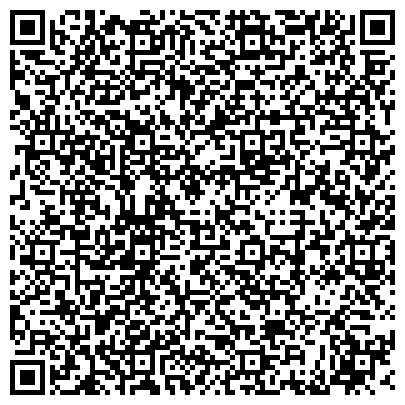 QR-код с контактной информацией организации Деревообрабатывающий комбинат Белкоопсоюза, ЧПУП
