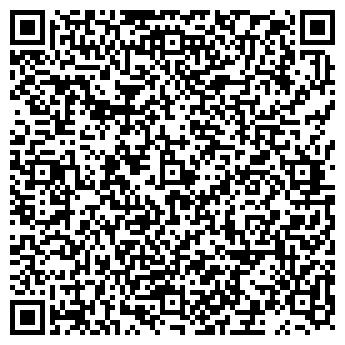 QR-код с контактной информацией организации Бел МК-центр, ООО