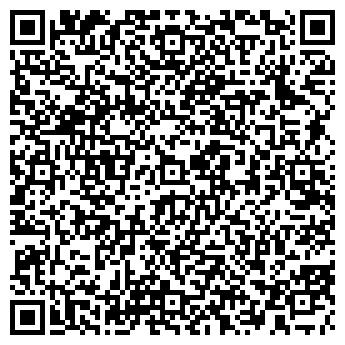 QR-код с контактной информацией организации ПТО-комплекс, ООО