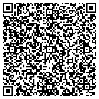 QR-код с контактной информацией организации Сорочинский Н. Н., ИП