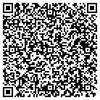 QR-код с контактной информацией организации АксофтМ, ООО