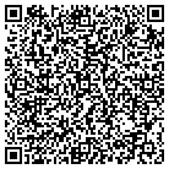 QR-код с контактной информацией организации МЕДИА СЕТИ