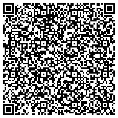 QR-код с контактной информацией организации Окна-Стиль Плюс (Okna-Styl Plus), компания