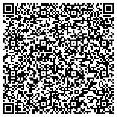 QR-код с контактной информацией организации ВИДпрофит, ЧУП филиал Гродненский
