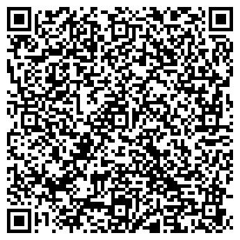 QR-код с контактной информацией организации КлинкерБел, ЧП