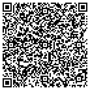 QR-код с контактной информацией организации МобилТехСтрой, ЧП