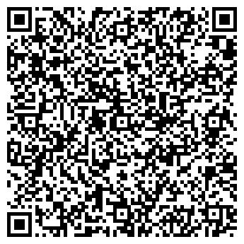 QR-код с контактной информацией организации Гранит, РУПП