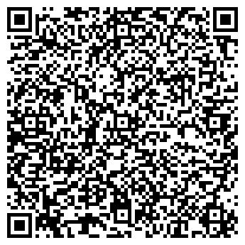 QR-код с контактной информацией организации РуфТорг, ООО