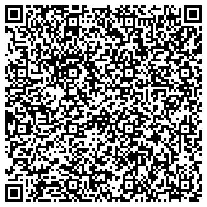 QR-код с контактной информацией организации Комбинат железобетонных изделий, УКПП
