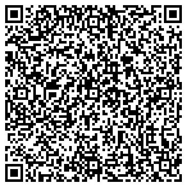 QR-код с контактной информацией организации ЕвроПромТорг, ООО