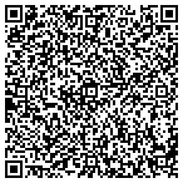 QR-код с контактной информацией организации Белстройинтерьер, ООО