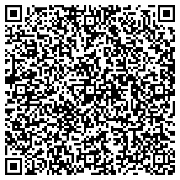 QR-код с контактной информацией организации АжурМетПин, ООО