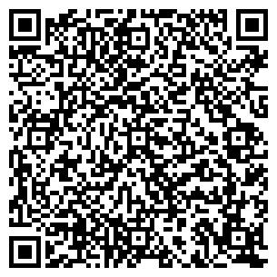 QR-код с контактной информацией организации Минскжелезобетон, ОАО