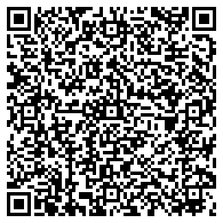 QR-код с контактной информацией организации 41-Й КАНАЛ